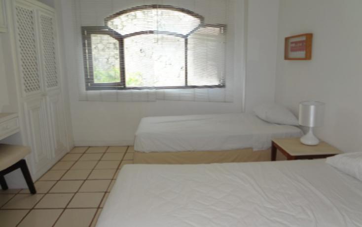 Foto de departamento en renta en  , pichilingue, acapulco de juárez, guerrero, 1126975 No. 03
