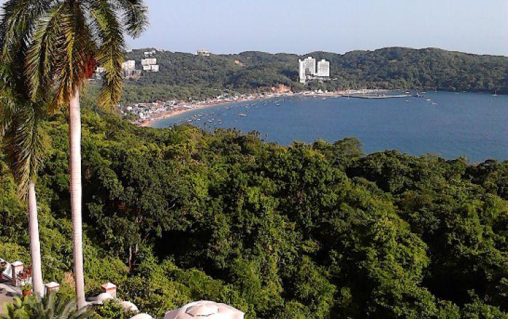 Foto de departamento en venta en, pichilingue, acapulco de juárez, guerrero, 1132065 no 02
