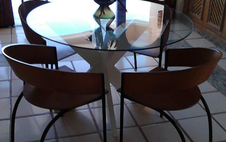 Foto de departamento en venta en, pichilingue, acapulco de juárez, guerrero, 1132065 no 04