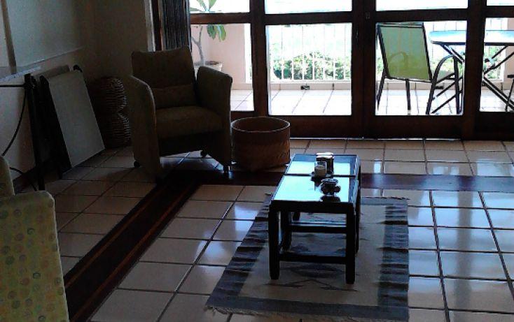 Foto de departamento en venta en, pichilingue, acapulco de juárez, guerrero, 1132065 no 05