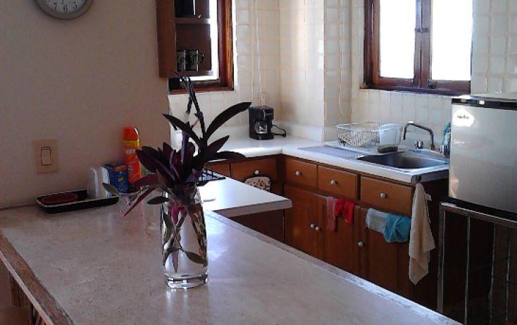 Foto de departamento en venta en, pichilingue, acapulco de juárez, guerrero, 1132065 no 06