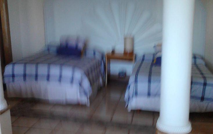 Foto de departamento en venta en, pichilingue, acapulco de juárez, guerrero, 1132065 no 07