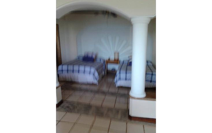 Foto de departamento en venta en  , pichilingue, acapulco de juárez, guerrero, 1132065 No. 07