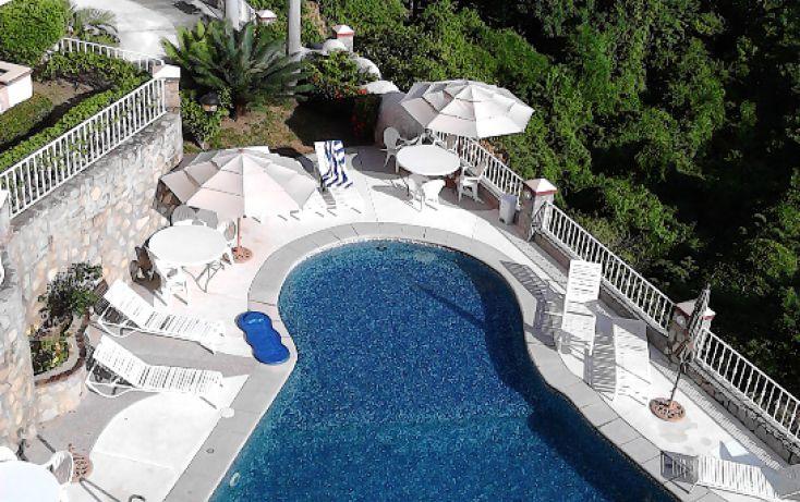 Foto de departamento en venta en, pichilingue, acapulco de juárez, guerrero, 1132065 no 09