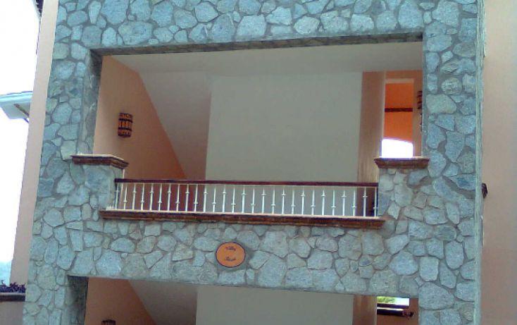 Foto de departamento en venta en, pichilingue, acapulco de juárez, guerrero, 1132065 no 12