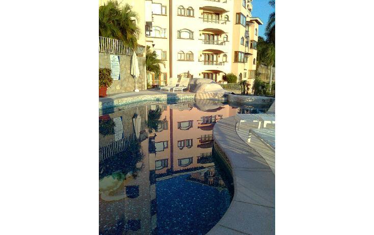Foto de departamento en venta en  , pichilingue, acapulco de juárez, guerrero, 1132065 No. 13