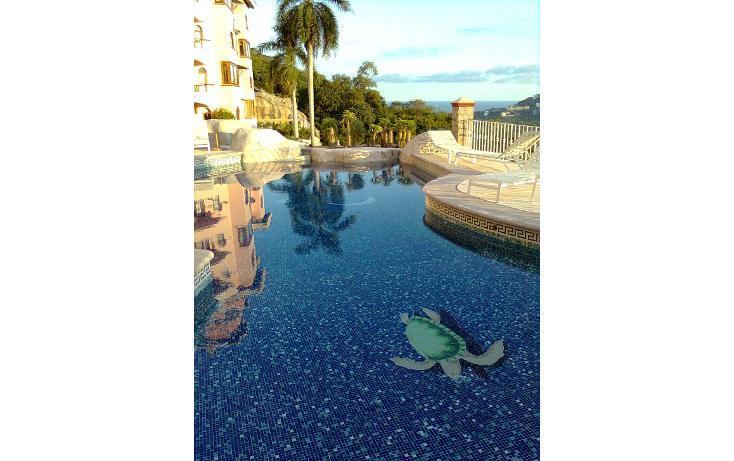 Foto de departamento en venta en  , pichilingue, acapulco de juárez, guerrero, 1132065 No. 14