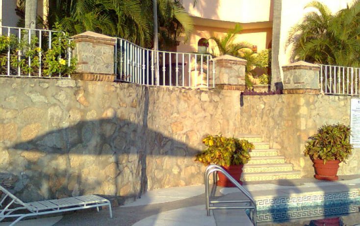 Foto de departamento en venta en, pichilingue, acapulco de juárez, guerrero, 1132065 no 15