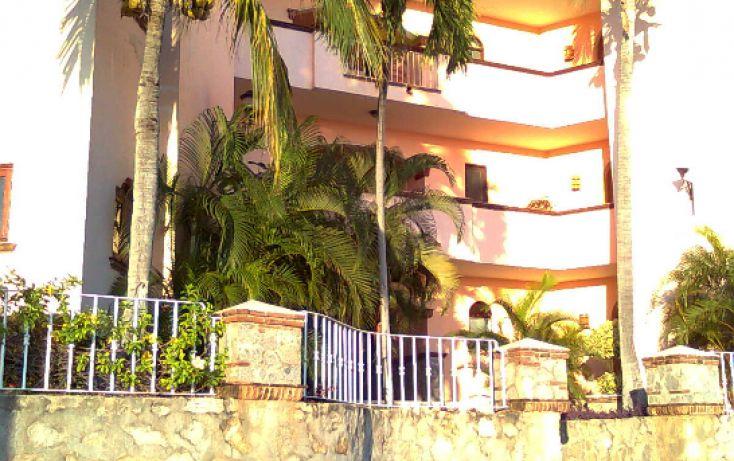 Foto de departamento en venta en, pichilingue, acapulco de juárez, guerrero, 1132065 no 16