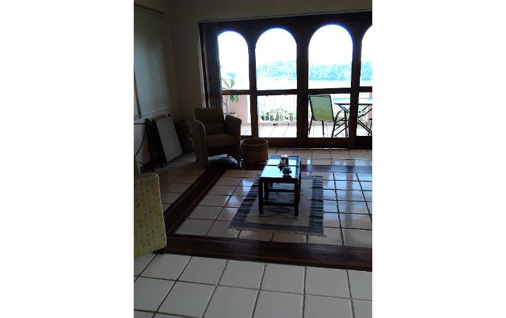 Foto de departamento en venta en  , pichilingue, acapulco de juárez, guerrero, 1299467 No. 03