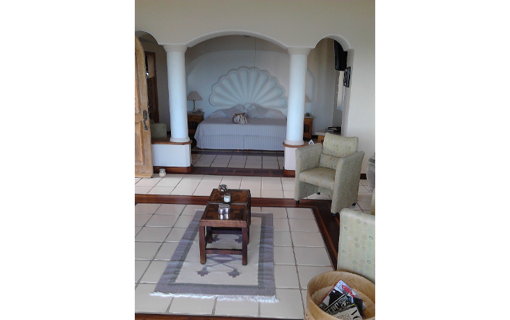 Foto de departamento en venta en  , pichilingue, acapulco de juárez, guerrero, 1299467 No. 06