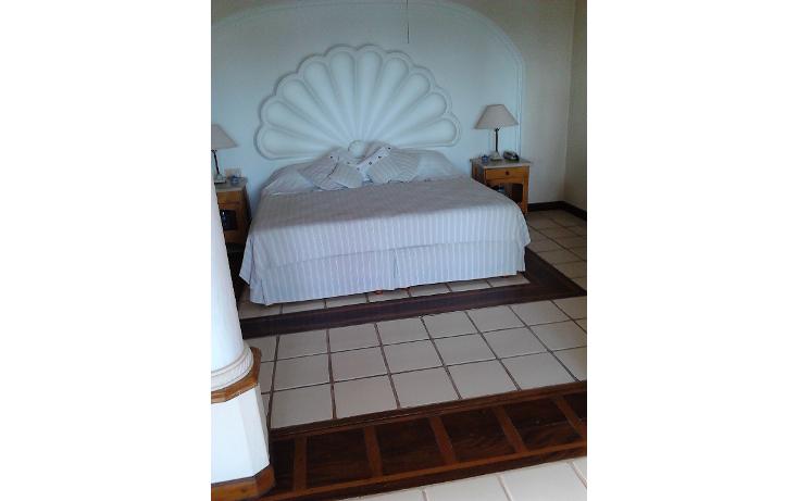 Foto de departamento en venta en  , pichilingue, acapulco de juárez, guerrero, 1299467 No. 07