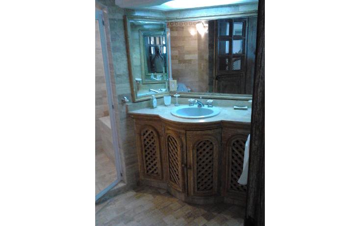 Foto de departamento en venta en  , pichilingue, acapulco de juárez, guerrero, 1299467 No. 08