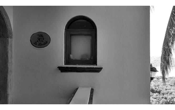 Foto de departamento en venta en  , pichilingue, acapulco de juárez, guerrero, 1299467 No. 09