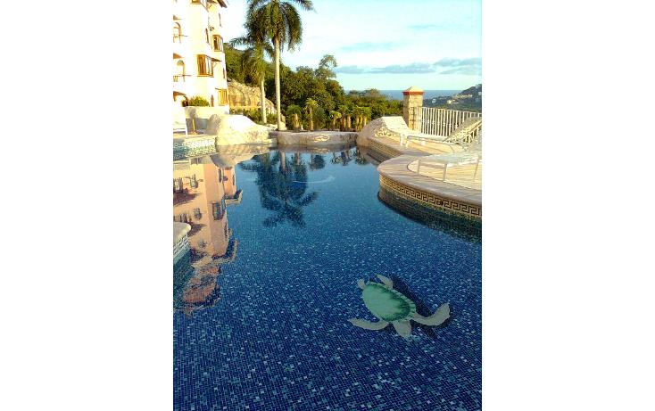 Foto de departamento en venta en  , pichilingue, acapulco de juárez, guerrero, 1299467 No. 14