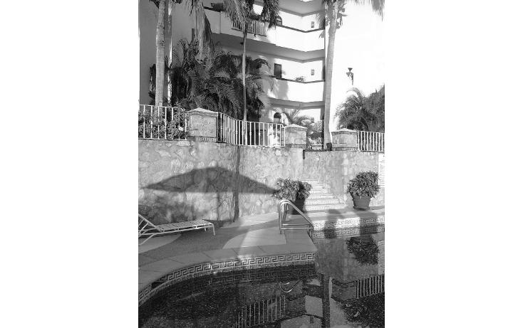 Foto de departamento en venta en  , pichilingue, acapulco de juárez, guerrero, 1299467 No. 17