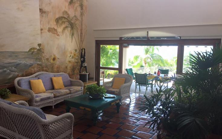 Foto de casa en renta en  , pichilingue, acapulco de juárez, guerrero, 1317201 No. 08
