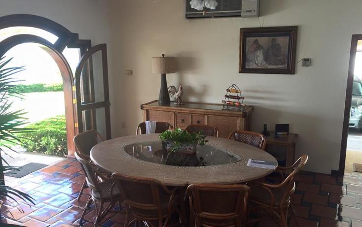 Foto de casa en renta en  , pichilingue, acapulco de juárez, guerrero, 1317201 No. 09