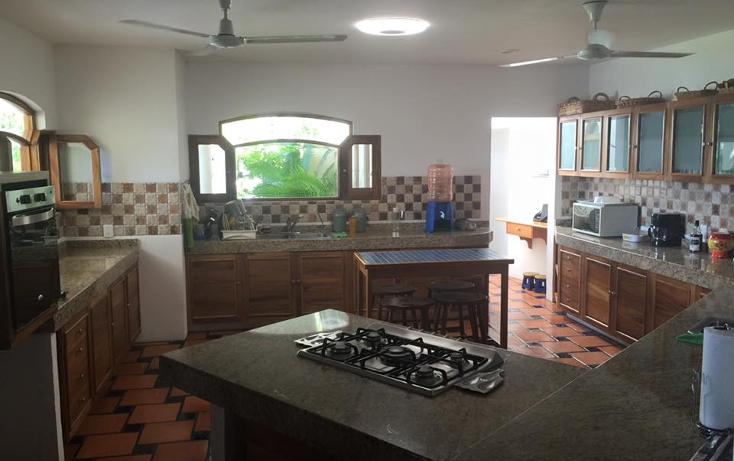 Foto de casa en renta en  , pichilingue, acapulco de juárez, guerrero, 1317201 No. 11