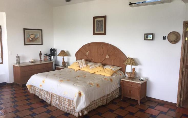 Foto de casa en renta en  , pichilingue, acapulco de juárez, guerrero, 1317201 No. 12