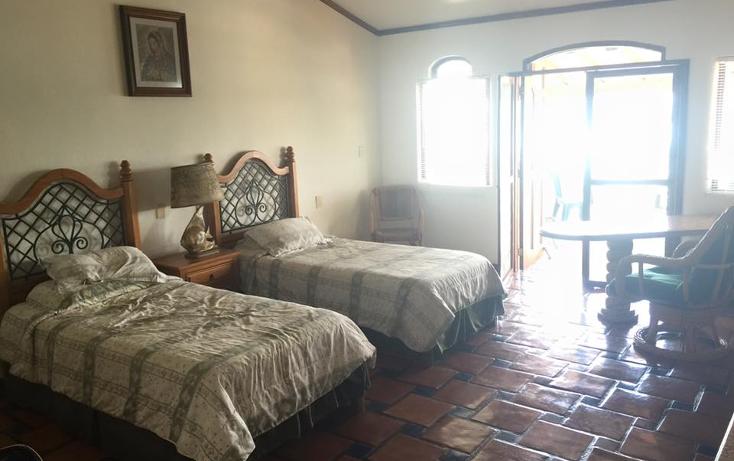 Foto de casa en renta en  , pichilingue, acapulco de juárez, guerrero, 1317201 No. 15