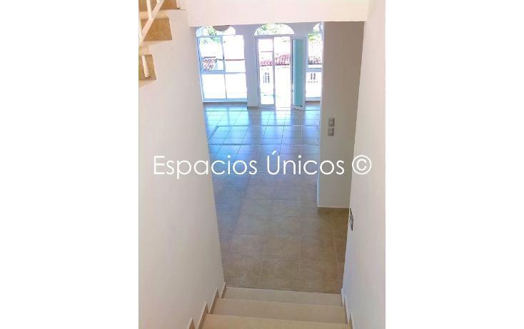 Foto de casa en renta en  , pichilingue, acapulco de ju?rez, guerrero, 1343147 No. 05