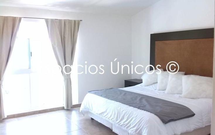 Foto de casa en renta en  , pichilingue, acapulco de ju?rez, guerrero, 1343147 No. 07