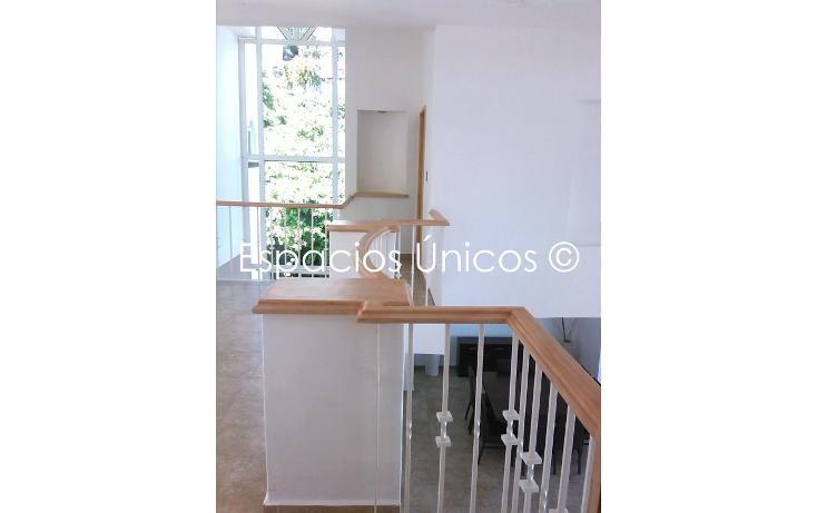Foto de casa en renta en  , pichilingue, acapulco de ju?rez, guerrero, 1343147 No. 09
