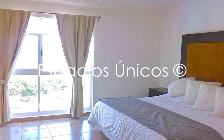 Foto de casa en renta en  , pichilingue, acapulco de ju?rez, guerrero, 1343147 No. 15