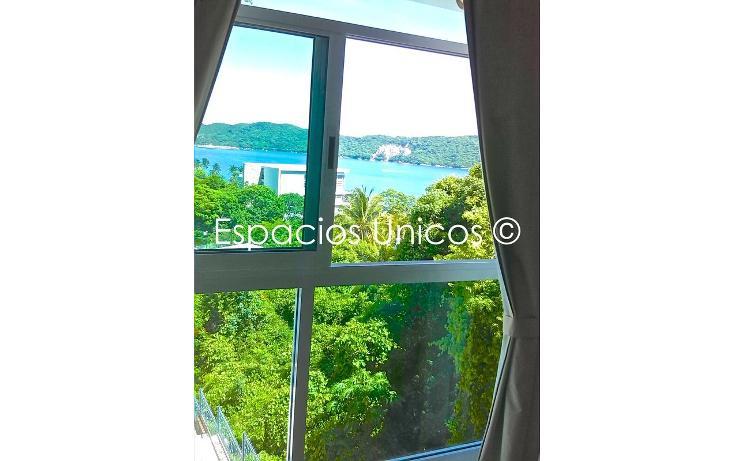 Foto de casa en renta en  , pichilingue, acapulco de ju?rez, guerrero, 1343147 No. 16
