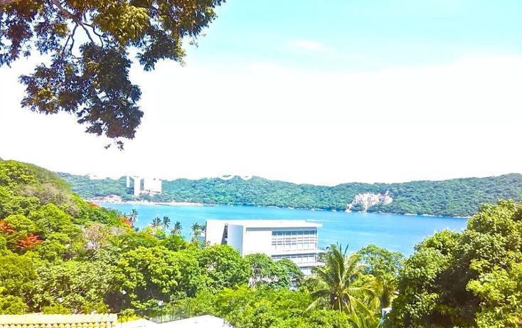 Foto de casa en renta en  , pichilingue, acapulco de ju?rez, guerrero, 1343147 No. 19