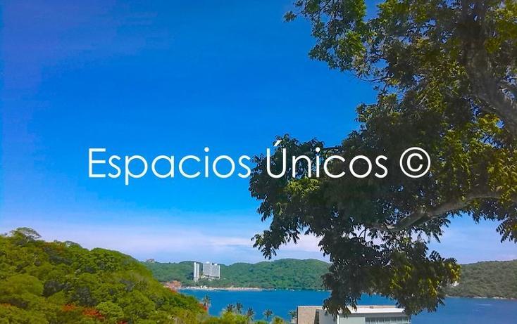 Foto de casa en renta en  , pichilingue, acapulco de ju?rez, guerrero, 1343147 No. 21
