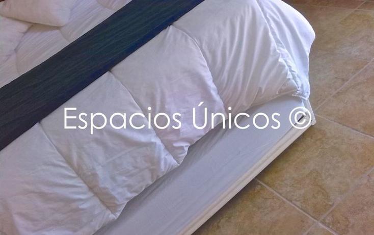 Foto de casa en renta en  , pichilingue, acapulco de ju?rez, guerrero, 1343147 No. 23
