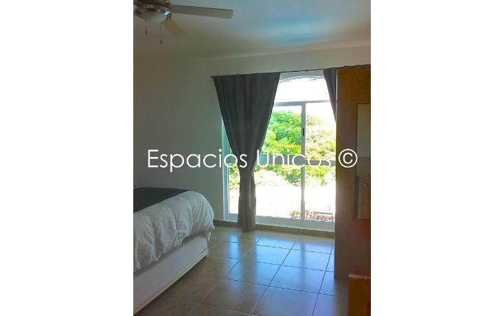 Foto de casa en renta en  , pichilingue, acapulco de ju?rez, guerrero, 1343147 No. 26