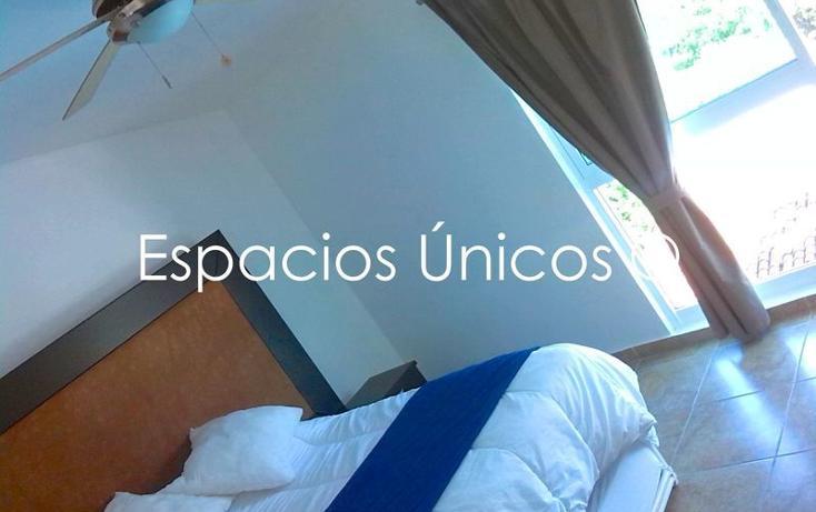 Foto de casa en renta en  , pichilingue, acapulco de ju?rez, guerrero, 1343147 No. 27