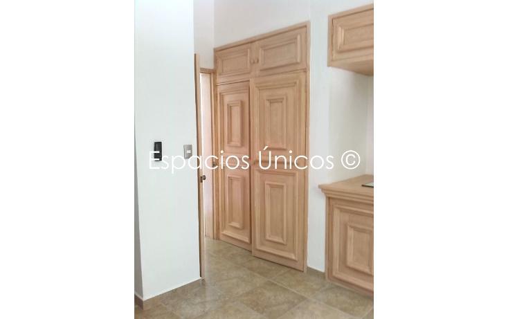 Foto de casa en renta en  , pichilingue, acapulco de ju?rez, guerrero, 1343147 No. 31