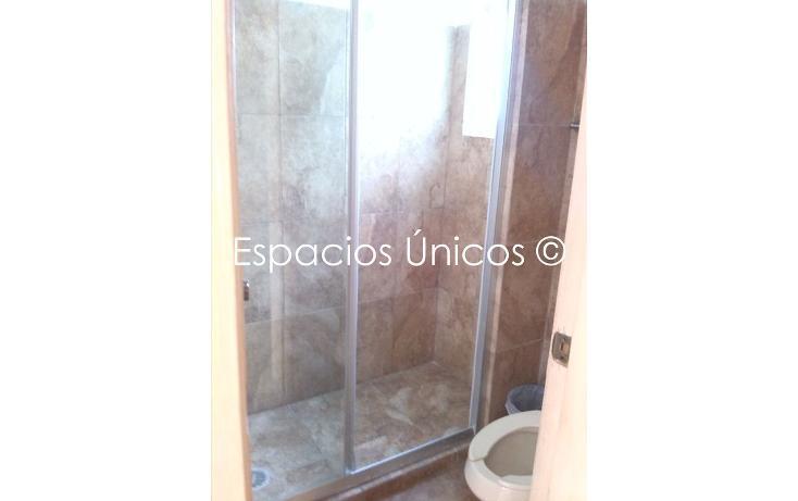 Foto de casa en renta en  , pichilingue, acapulco de ju?rez, guerrero, 1343147 No. 33