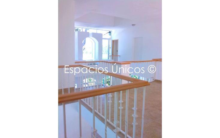 Foto de casa en renta en  , pichilingue, acapulco de ju?rez, guerrero, 1343147 No. 34