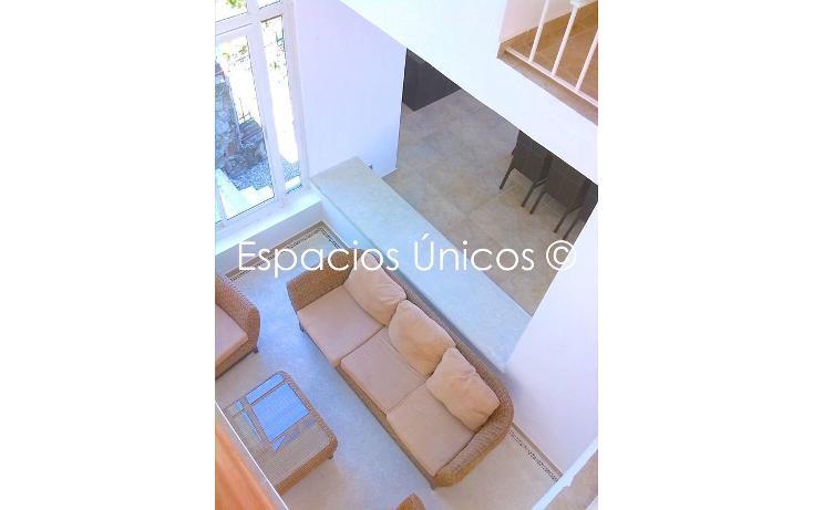 Foto de casa en renta en  , pichilingue, acapulco de ju?rez, guerrero, 1343147 No. 37
