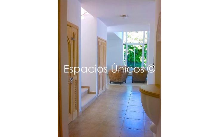 Foto de casa en renta en  , pichilingue, acapulco de ju?rez, guerrero, 1343147 No. 38