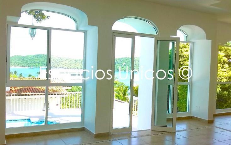 Foto de casa en renta en  , pichilingue, acapulco de ju?rez, guerrero, 1343147 No. 42