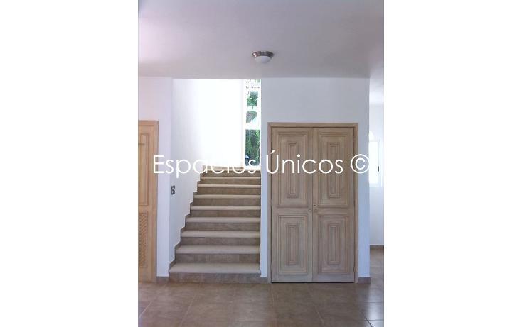 Foto de casa en renta en  , pichilingue, acapulco de ju?rez, guerrero, 1343147 No. 47
