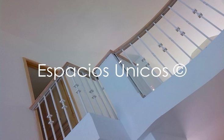 Foto de casa en renta en  , pichilingue, acapulco de ju?rez, guerrero, 1343147 No. 48