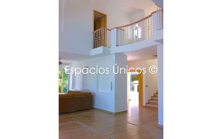 Foto de casa en renta en  , pichilingue, acapulco de ju?rez, guerrero, 1343147 No. 49