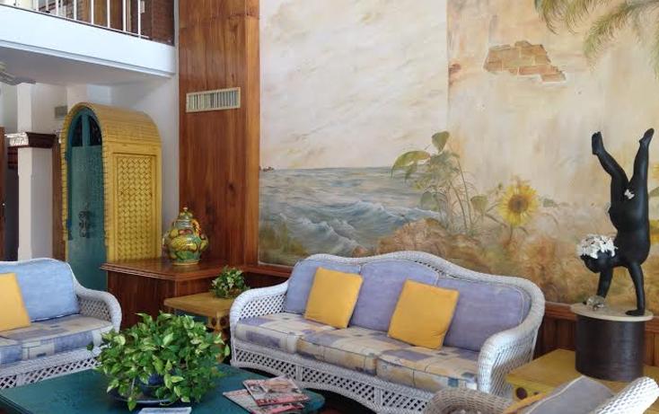 Foto de casa en renta en  , pichilingue, acapulco de juárez, guerrero, 1396697 No. 06