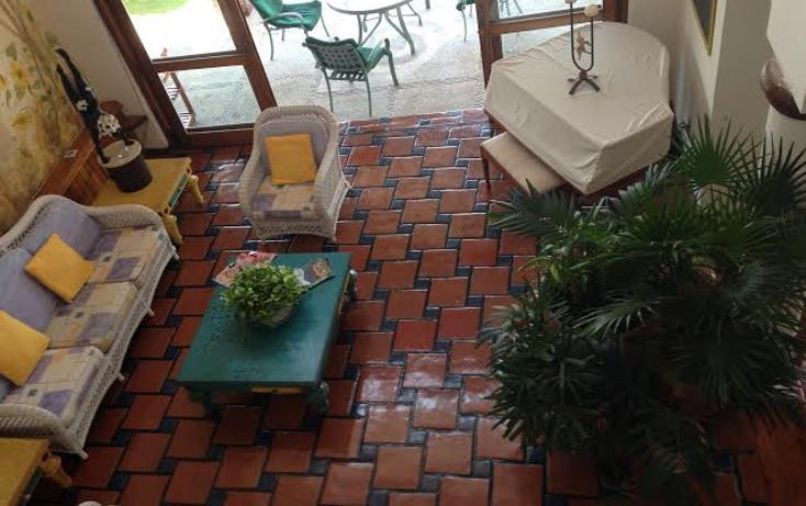 Foto de casa en renta en  , pichilingue, acapulco de juárez, guerrero, 1396697 No. 07