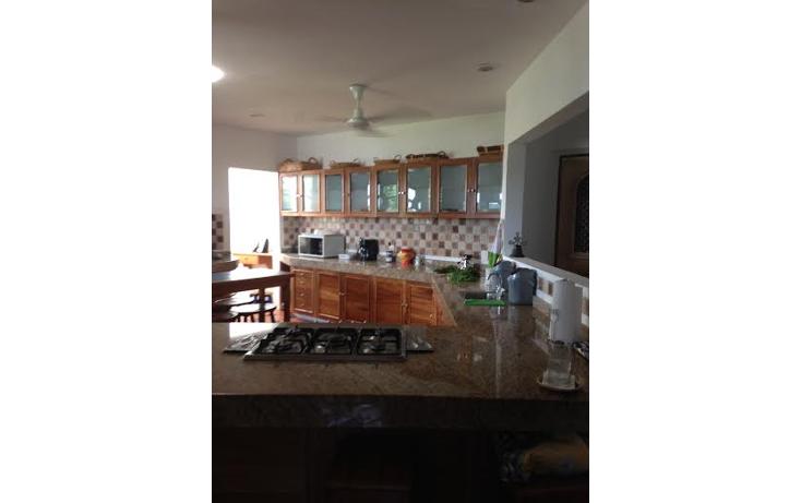 Foto de casa en renta en  , pichilingue, acapulco de juárez, guerrero, 1396697 No. 08
