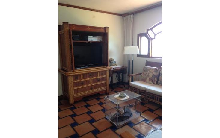 Foto de casa en renta en  , pichilingue, acapulco de juárez, guerrero, 1396697 No. 10