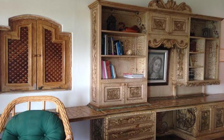 Foto de casa en renta en  , pichilingue, acapulco de juárez, guerrero, 1396697 No. 11
