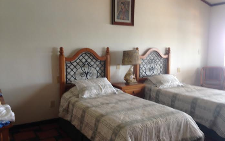 Foto de casa en renta en  , pichilingue, acapulco de juárez, guerrero, 1396697 No. 14